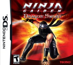 ninja-gaiden-dragon-sword-cover