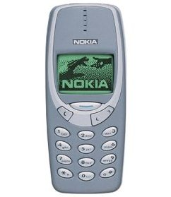 nokia-3310-basic-mobile-phone