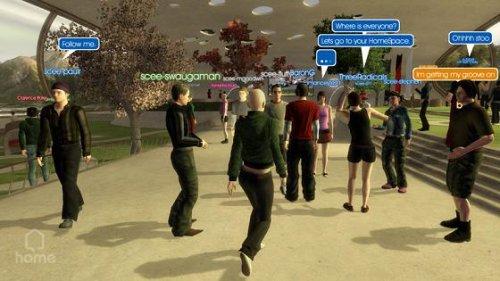 playstation-home-screenshot