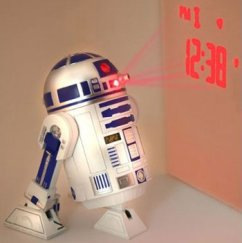 r2d2-projection-alarm-clock