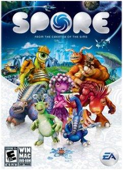 spore-pc-cover