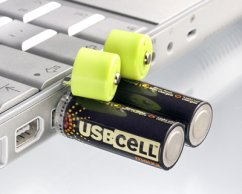 usb-batteries