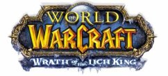 wow-wrath-of-the-lich-king-logo