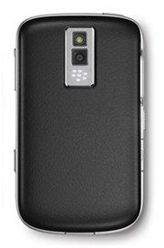 blackberry-bold-9000-back