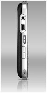 blackberry-bold-9000-side-view