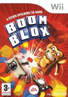 boom-blox-cover