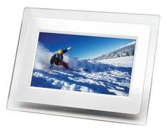 cibox-c107-digital-photo-frame