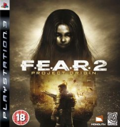fear-2-project-origin-live