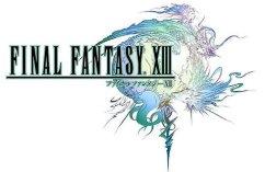 Final Fantasy 13 Release Date Announced