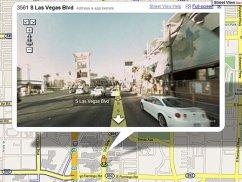 google-streetview-las-vegas