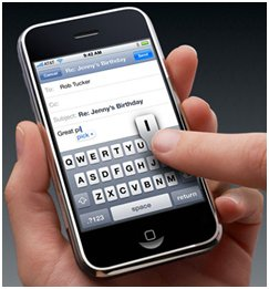 iphone-3g-keyboard