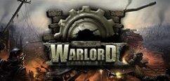 iron-grip-warlord-logo