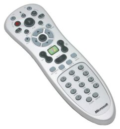 microsoft-media-center-remote