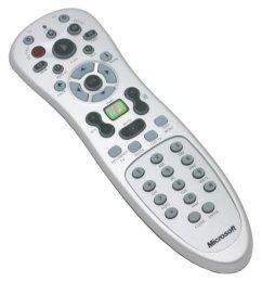 microsoft-media-center-remote