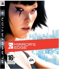 mirrors-edge-ps3-cover