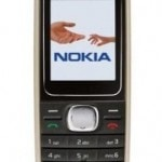 Cheap Mobile Phone Deals – Basic Nokia Handset