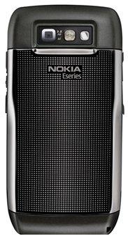 nokia-e71-back