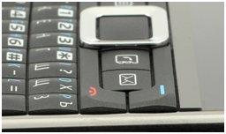 nokia-e71-keyboard