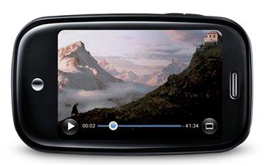 palm-pre-smartphone-media-player