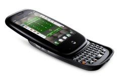 palm-pre-smartphone-open