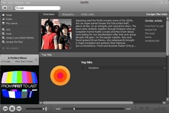spotify-screenshot