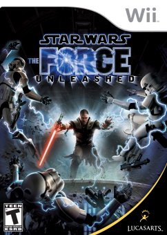 star-wars-force-unleashed-wii-cover