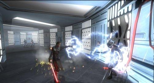 star-wars-force-unleashed-wii-screenshot-1