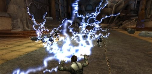 star-wars-force-unleashed-wii-screenshot-2