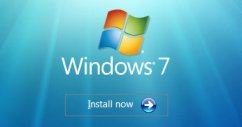 windows-7-install-now-logo