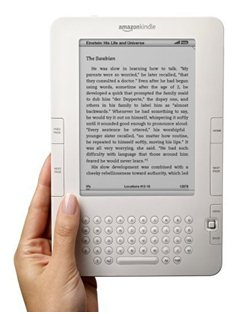 amazon-kindle-2