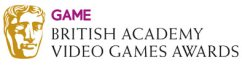 bafta-video-games-awards-logo