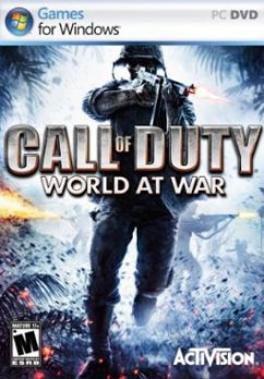 call-of-duty-world-at-war-pc
