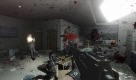fear-2-demo-screenshot-1