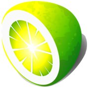 lime-lemon-yellow-green