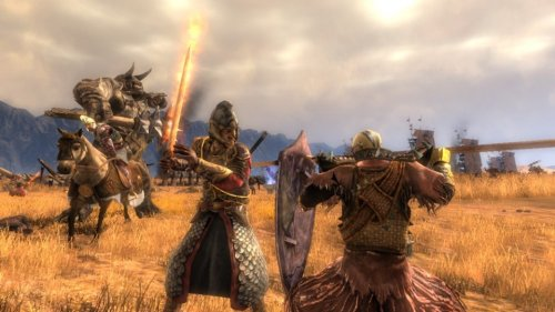 lord-of-the-rings-conquest-battle-screenshot