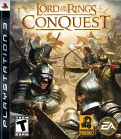 lord-of-the-rings-conquest-ps3-cover