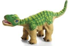 pleo-robotic-dinosaur