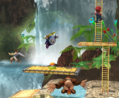 super-smash-bros-brawl-screenshot