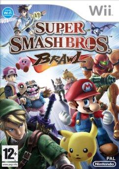 super-smash-bros-brawl-wii-cover