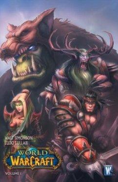 world-of-warcraft-comic