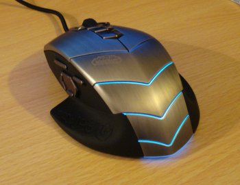 world-of-warcraft-mouse-left