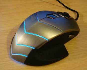 world-of-warcraft-mouse-right