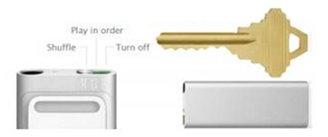 apple-ipod-shuffle-detail-key