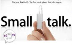 apple-ipod-shuffle-small-talk