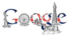 british-google-logo