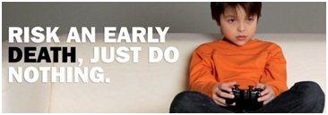 change-4-life-anti-gaming-advert