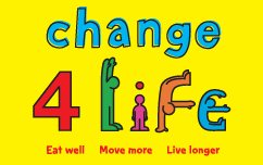 change-4-life-logo