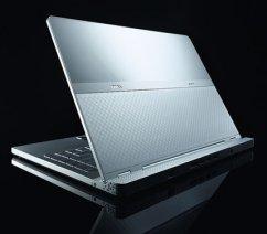 dell-adamo-thinnest-laptop