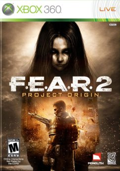 fear-2-xbox-360-cover