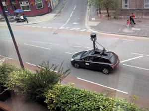 google-street-view-car-300x225